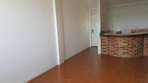 Apartamento En Ventaen Cabimas, Las 50, Venezuela, VE RAH: 18-5227