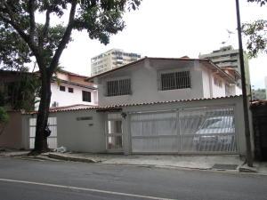 Casa En Ventaen Caracas, Santa Fe Norte, Venezuela, VE RAH: 18-5224