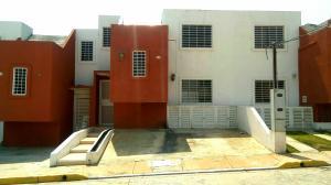 Casa En Ventaen Cabudare, Parroquia Cabudare, Venezuela, VE RAH: 18-3878