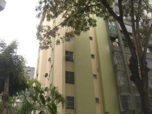 Apartamento En Ventaen Caracas, La Urbina, Venezuela, VE RAH: 18-5531