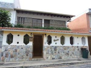 Casa En Ventaen Caracas, Los Chorros, Venezuela, VE RAH: 18-5152