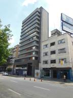 Oficina En Alquileren Caracas, Bello Monte, Venezuela, VE RAH: 18-5236