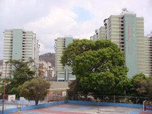 Apartamento En Ventaen Caracas, El Paraiso, Venezuela, VE RAH: 18-5230