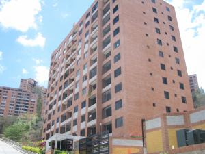 Apartamento En Ventaen Caracas, Colinas De La Tahona, Venezuela, VE RAH: 18-5985