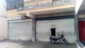 Local Comercial En Alquileren Barquisimeto, Avenida Libertador, Venezuela, VE RAH: 18-5637
