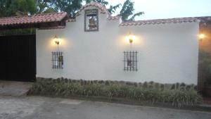 Casa En Ventaen Caracas, Loma Larga, Venezuela, VE RAH: 18-5435