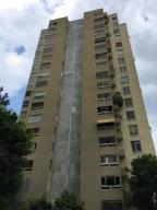 Apartamento En Ventaen Caracas, El Cigarral, Venezuela, VE RAH: 18-5240