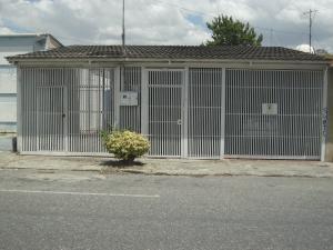 Casa En Alquileren Barquisimeto, Nueva Segovia, Venezuela, VE RAH: 18-5238