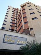 Apartamento En Alquileren Maracaibo, 5 De Julio, Venezuela, VE RAH: 18-4151