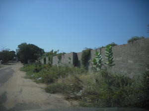 Terreno En Ventaen Maracaibo, Avenida Milagro Norte, Venezuela, VE RAH: 18-5241