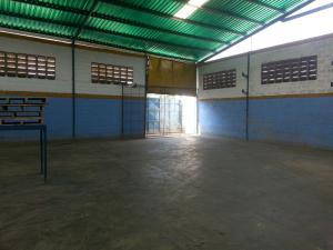 Galpon - Deposito En Ventaen Maracaibo, Pomona, Venezuela, VE RAH: 18-5243