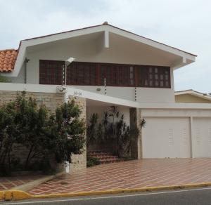 Casa En Ventaen Maracaibo, La Lago, Venezuela, VE RAH: 18-5244