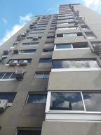 Apartamento En Ventaen Caracas, Santa Fe Sur, Venezuela, VE RAH: 18-5245