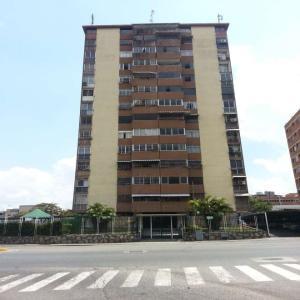 Apartamento En Ventaen Caracas, El Marques, Venezuela, VE RAH: 18-5298