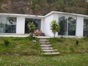 Casa En Ventaen Municipio Los Salias, Mirador Panamericano, Venezuela, VE RAH: 18-5246