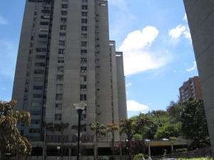 Apartamento En Ventaen Caracas, La Boyera, Venezuela, VE RAH: 18-5250