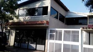 Casa En Ventaen Guatire, El Castillejo, Venezuela, VE RAH: 18-5351