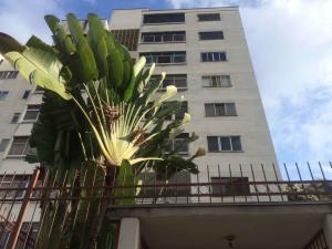 Apartamento En Ventaen Caracas, San Luis, Venezuela, VE RAH: 18-5252