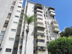 Apartamento En Ventaen Caracas, Santa Monica, Venezuela, VE RAH: 18-5358