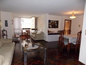 Apartamento En Ventaen Caracas, Prado Humboldt, Venezuela, VE RAH: 18-5256