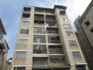 Apartamento En Ventaen Caracas, Colinas De Bello Monte, Venezuela, VE RAH: 18-5254