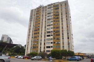 Apartamento En Ventaen Barquisimeto, Club Hipico Las Trinitarias, Venezuela, VE RAH: 18-5255