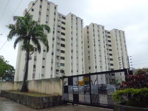 Apartamento En Ventaen Municipio Naguanagua, La Granja, Venezuela, VE RAH: 18-5276