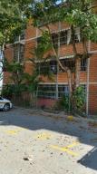 Apartamento En Ventaen Guatire, El Castillejo, Venezuela, VE RAH: 18-5233