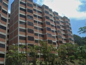 Apartamento En Ventaen San Antonio De Los Altos, Parque El Retiro, Venezuela, VE RAH: 18-5263