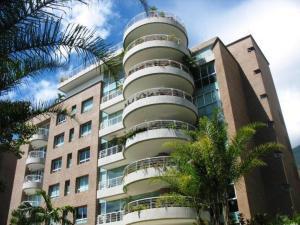 Apartamento En Ventaen Caracas, Sebucan, Venezuela, VE RAH: 18-5265