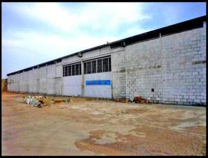 Terreno En Ventaen Punto Fijo, Punto Fijo, Venezuela, VE RAH: 18-5271