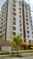 Apartamento En Ventaen Parroquia Caraballeda, Tanaguarena, Venezuela, VE RAH: 18-5274