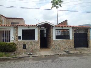 Casa En Ventaen Municipio San Diego, Valle Verde, Venezuela, VE RAH: 18-5284