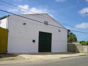 Galpon - Deposito En Alquileren Punto Fijo, Las Margaritas, Venezuela, VE RAH: 18-5281