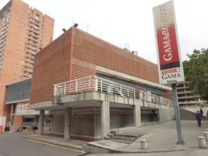 Oficina En Alquileren Caracas, Boleita Norte, Venezuela, VE RAH: 18-5285