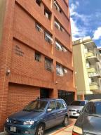 Apartamento En Ventaen Caracas, Las Acacias, Venezuela, VE RAH: 18-5303