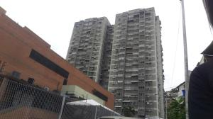 Apartamento En Ventaen Parroquia Maiquetia, Pariata, Venezuela, VE RAH: 18-5289
