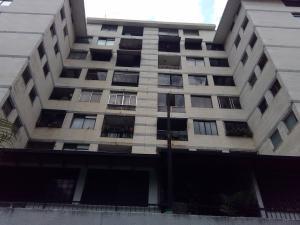 Apartamento En Ventaen Caracas, Los Palos Grandes, Venezuela, VE RAH: 18-5292