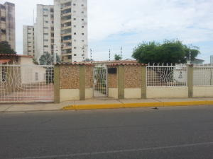 Casa En Ventaen Ciudad Ojeda, La N, Venezuela, VE RAH: 18-5559