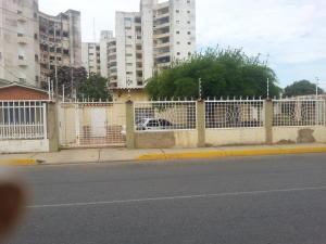 Casa En Ventaen Ciudad Ojeda, La N, Venezuela, VE RAH: 18-5561