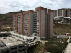 Apartamento En Ventaen Caracas, Macaracuay, Venezuela, VE RAH: 18-5308