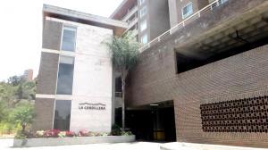Apartamento En Ventaen Caracas, Escampadero, Venezuela, VE RAH: 18-5316
