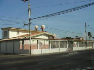 Casa En Ventaen Punto Fijo, Santa Fe, Venezuela, VE RAH: 18-5321