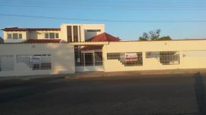 Casa En Ventaen Punto Fijo, Santa Fe, Venezuela, VE RAH: 18-5323