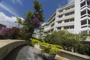 Apartamento En Ventaen Caracas, Lomas Del Mirador, Venezuela, VE RAH: 18-5325