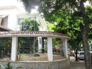 Apartamento En Ventaen Caracas, Las Acacias, Venezuela, VE RAH: 18-5327