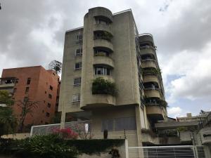 Apartamento En Ventaen Caracas, Los Samanes, Venezuela, VE RAH: 18-6156