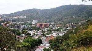 Terreno En Ventaen Caracas, Lomas De La Trinidad, Venezuela, VE RAH: 18-5328