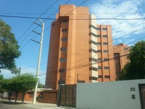 Apartamento En Alquileren Maracaibo, Avenida Universidad, Venezuela, VE RAH: 18-5334