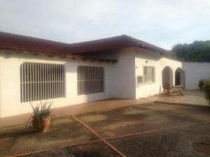 Casa En Ventaen Punto Fijo, Zarabon, Venezuela, VE RAH: 18-5347